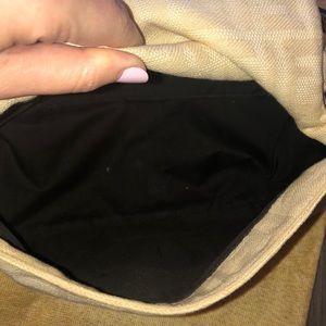 Fendi Bags - Fendi bag *please read description*